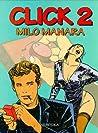Click 2 (Click)