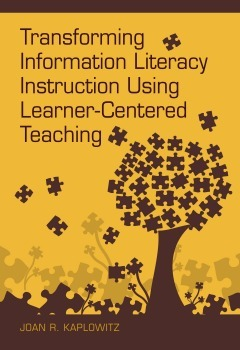 transforming literacy