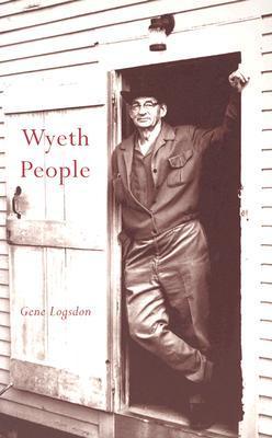Wyeth People by Gene Logsdon