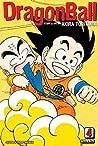 Dragon Ball, Vol. 4 (Dragon Ball VIZBIG Edition, #4)
