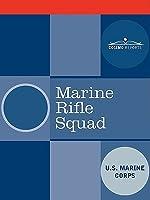 Marine Rifle Squad
