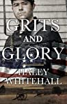 Grits and Glory (Plantation Shadows #1)