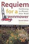 Requiem for a Lawnmower: Gardening in a Warmer, Drier World