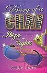 Ibiza Nights (Diary of a Chav, #4)
