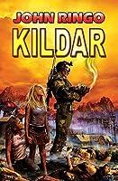 Kildar (Paladin of Shadows, #2)