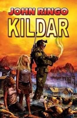 Ebook Kildar Paladin Of Shadows 2 By John Ringo
