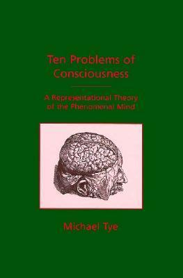 Ten-Problems-of-Consciousness-A-Representational-Theory-of-the-Phenomenal-Mind