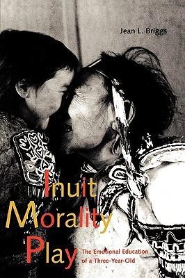 'Inuit