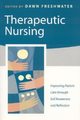 Therapeutic Nursing Improving