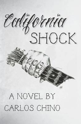 California Shock, a Novel