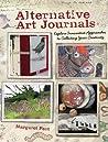 Alternative Art Journals