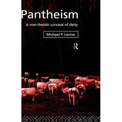 essay on pantheism Pantheism is the worldview held by most hindus, many buddhists, and other new age religions it is also the worldview of christian science, unity, and scientology there are many types of pantheism.