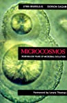 Microcosmos by Lynn Margulis