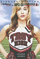 Troy High