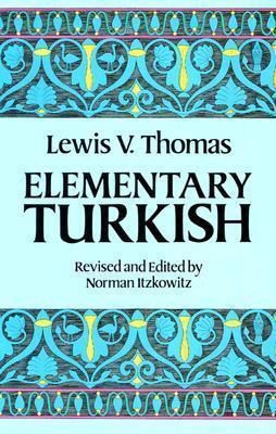 Fsi turkish