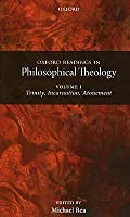 Oxford Readings in Philosophical Theology, 2-Volume Set