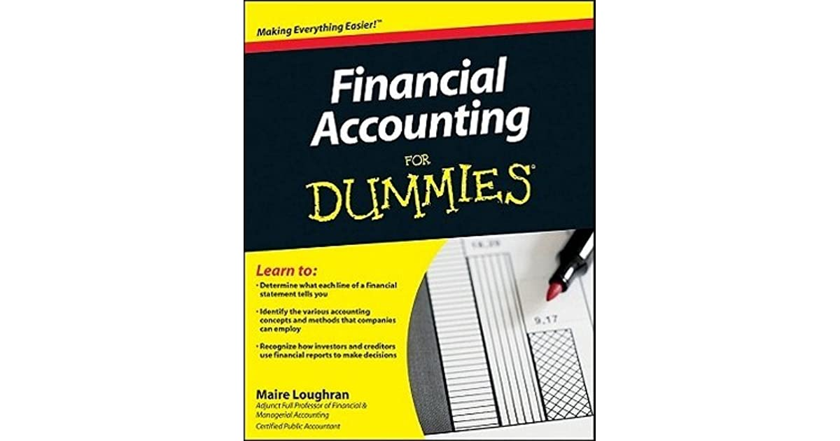 financial accounting quizbowl Multiple choice questions chapters 1 - 5 chapter 1 1 which of the following jobs check accounting in ledgers and financial statements (a) financial.