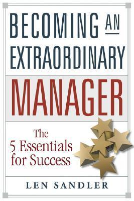 Becoming-an-Extraordinary-Manager-The-5-Essentials-for-Success