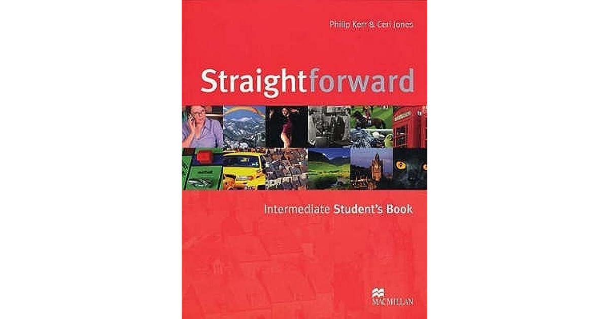 Straightforward Pre-intermediate Workbook Pdf