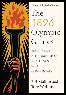 The-1896-Olympic-Games-results-for-all-competitors-in-all-events-with-commentary