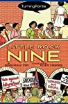 Little Rock Nine by Marshall T. Poe