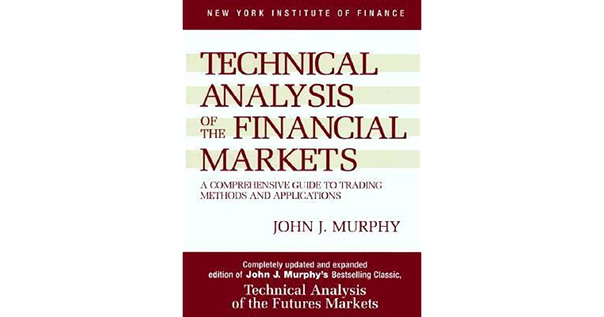 Technical Analysis For Dummies Pdf