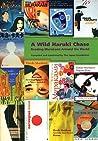 A Wild Haruki Cha...