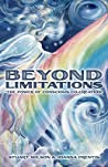 Beyond Limitations: The Power of Conscious Co-Creation