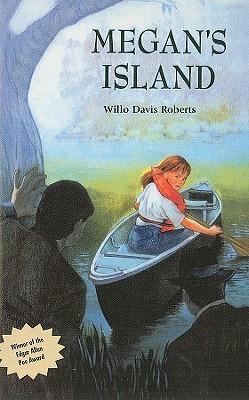 Megan's Island