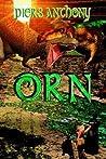 Orn (Of Man and Manta, #2)
