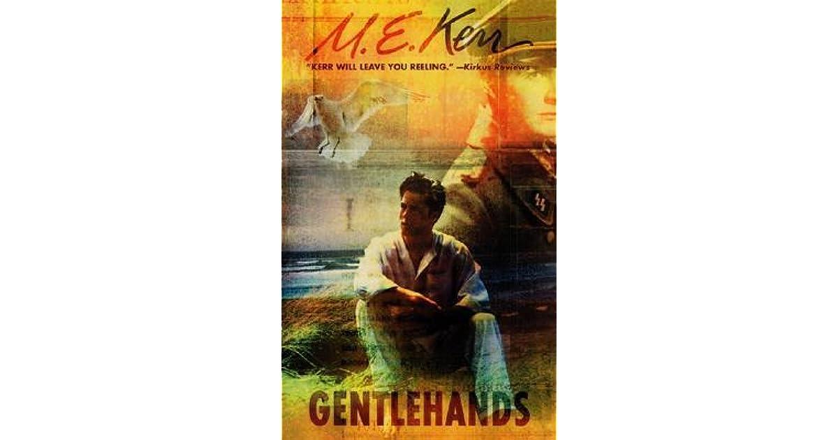 Gentlehands by me kerr fandeluxe Document