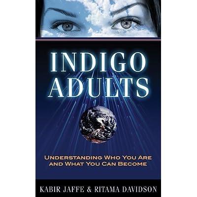 christian indigo adults