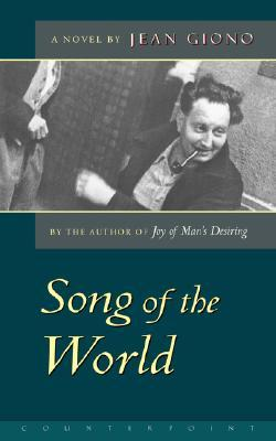 Song of the World