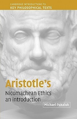 Aristotle-s-Nicomachean-Ethics-A-Critical-Guide