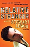 Relative Stranger: A Novel