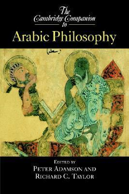 [Cambridge Companions to Philosophy] Peter Machamer - The Cambridge Companion to Galileo (1998, Cambridge University Press)