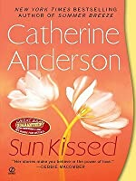 Sun Kissed (Kendrick/Coulter/Harrigan, #7)