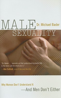 Male-Sexuality-Why-Women-Don-t-Understand-It-And-Men-Dont-Either