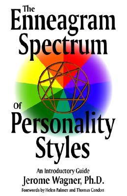 Enneagram Spectrum of Personality Styles