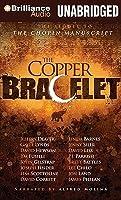Copper Bracelet, The