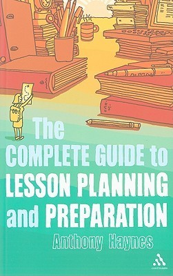 Lesson-Planning-and-Preparation