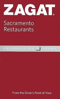 Zagat Sacramento Restaurants