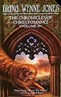 The Chronicles of Chrestomanci, Volume 2: The Magicians of Caprona / Witch Week (Chrestomanci, #3-4)