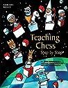 Teaching Chess, S...