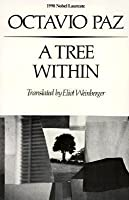 A Tree Within