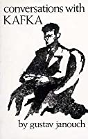 Reading group: what if Kafka's books had been burned?
