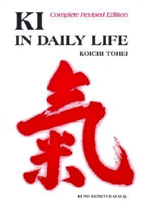 KI in Daily Life