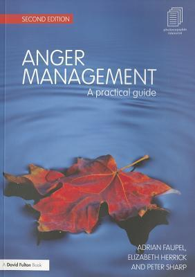 Anger-Management-A-Practical-Guide-
