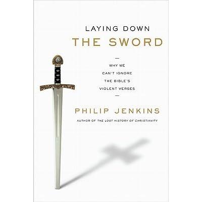Swords, Dublin Facts for Kids