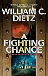 A Fighting Chance (Legion, #9)